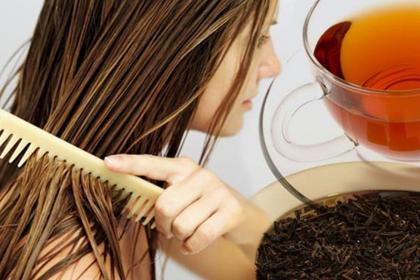 маски для нормализации работы сальных желез головы