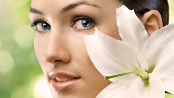 Косметика для комбинированной кожи - делаем правильный выбор