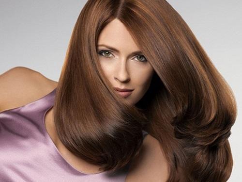 Выпадение волос - лечение народными средствами