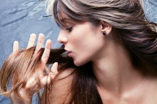 лечения тонких и секущихся волос