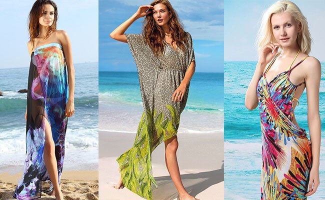 Plaznaia moda 2016 Foto (10)