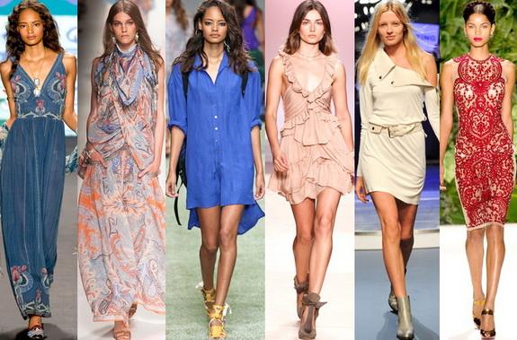 Plaznaia moda 2016 Foto (3)