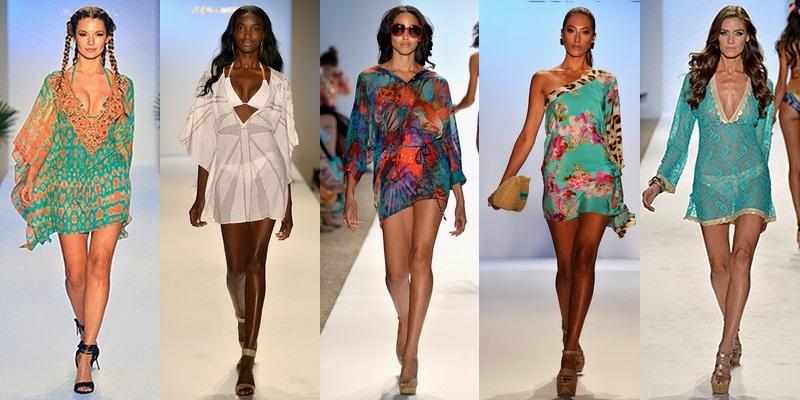 Plaznaia moda 2016 Foto (4)