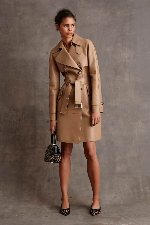 modnye-zhenskie-plashhi-osen-zima-2016-2017-fotoont-outwear-islamic-clothes-for-women-fashion-woolen-houndstooth-long