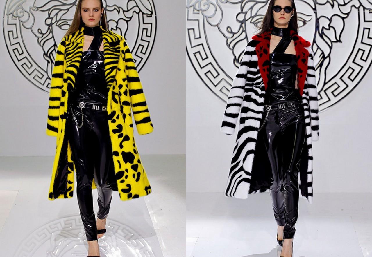 Versace-modnye-zhenskie-shuby-i-polushubki-osen-zima-2016-2017-foto