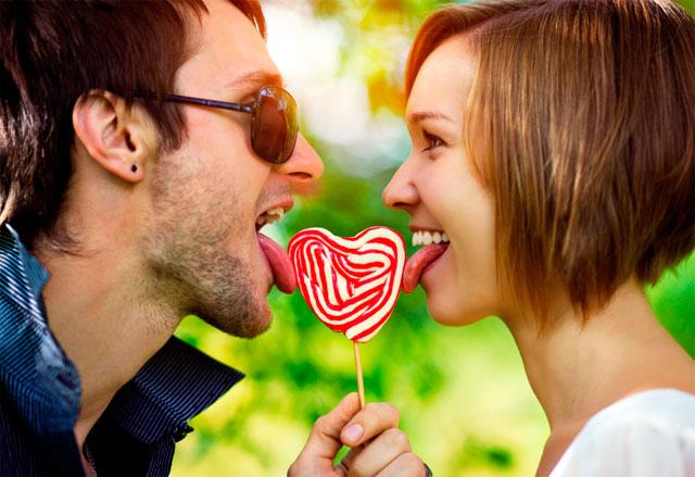 идеи для годовщины знакомства с парнем