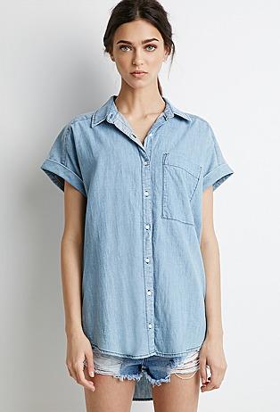 Интернет магазин одежды - VK