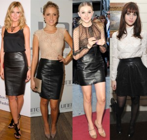 642206-0106-leather-skirt_fa