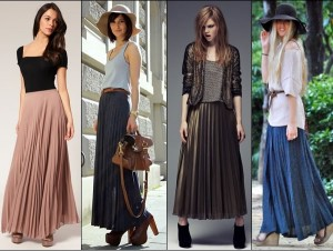 Long-Skirts-How-to-wear-and-what-to-wear-with-maxi-skirts-14