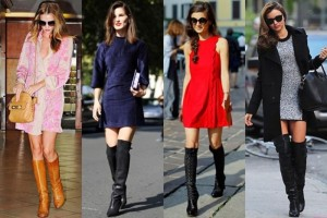 x1031BR301HWA-blog-10lhrnn005i8Knee-High-Boots-with-Mini-Dress.jpg.pagespeed.ic.GSJIsnFKBH