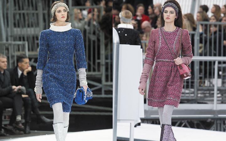 Дизайнерские коктейльные платья